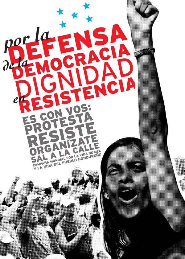 http://resistenciamorazan.blogspot.com