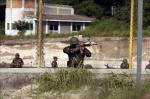 agencia2_2009-07-05_1246840325-orig-70540