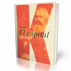 articulo 7 el-capital