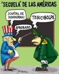elteclazo-blogia-com2