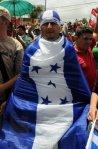 Honduras-11