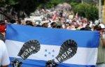 Honduras-20