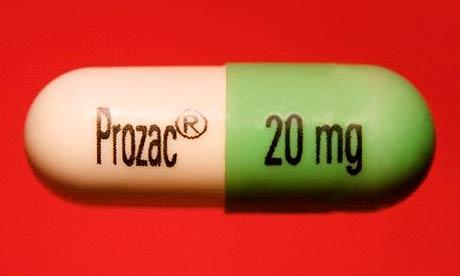 Artículo 3 prozac10c