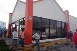 pueblo_Honduras2