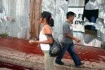 pueblo_Honduras5
