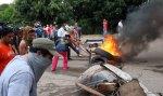 pueblo_Honduras7