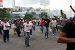 pueblo_Honduras8