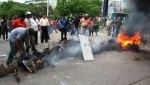 pueblo_Honduras9