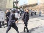 represion_policial_12