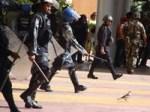 represion_policial_13