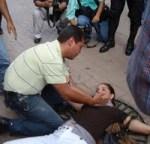 represion_policial_3