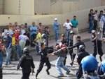 represion_policial_4