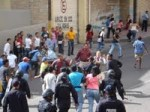represion_policial_5