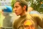 t_20090629_arrest_156