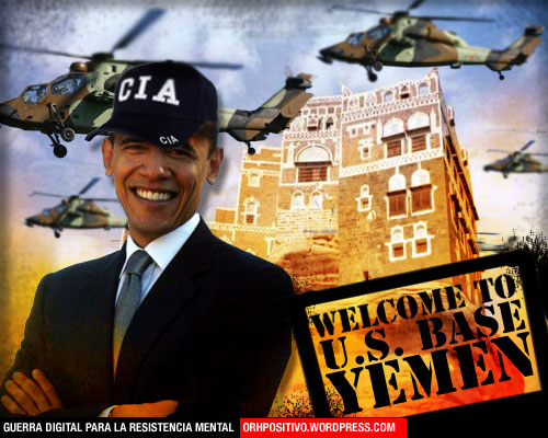 http://orhpositivo.files.wordpress.com/2010/01/obama-y-la-guerra-del-yemen.jpg