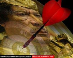 Desinformación y manipulación mediática: Mercenarios africanos en Libia?