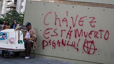 chavez-pintada--478x270