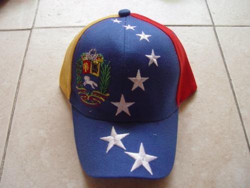 gorra-tricolor-hay-un-camino_MLV-O-3056535911_082012