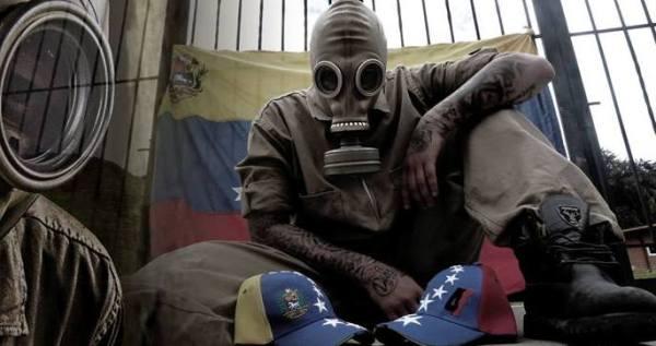 NK Profeta: No seas guevón por Orlando Romero Harrington