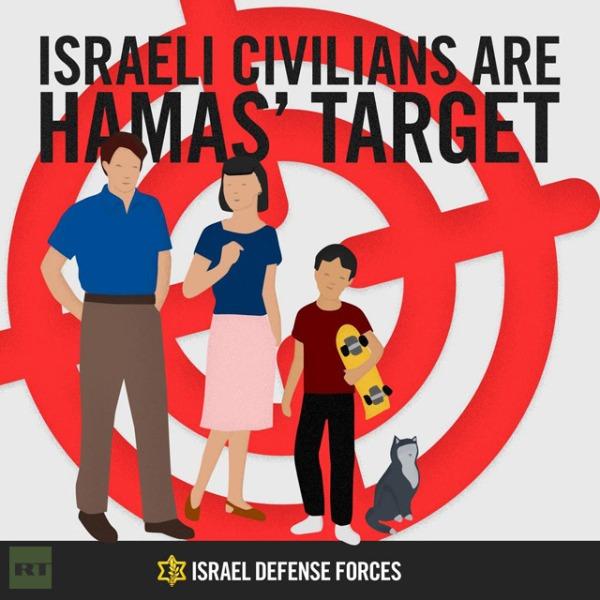 if781bf2a2d7e2e26d60fef8ddd02da76_israel-hamas-idf-tweet