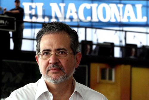 Miguel-Henrique-Otero