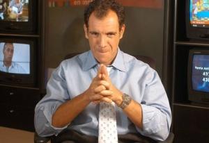 daniel hadad mercenario guerra mediatica venezuela