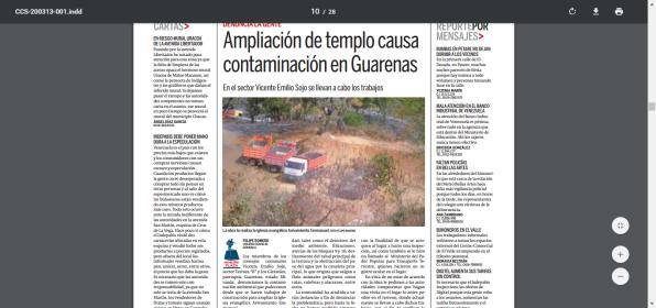 FireShot Capture 6 - - http___www.ciudadccs.info_wp-content_uploads_2014_08_27_CCS2003131.pdf