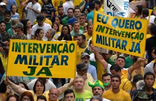 15-marcha-brasil