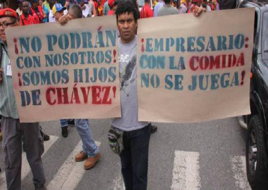 guerra-economica_venezuela